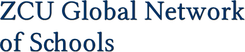 ZCU Global Network 